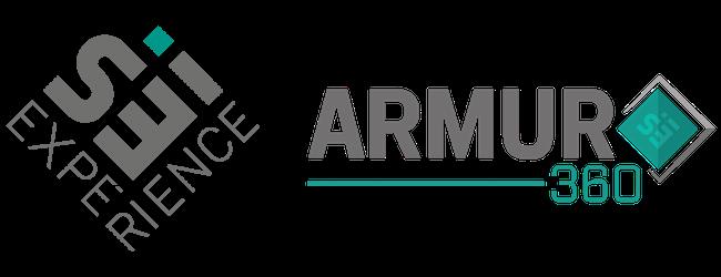 Armur360